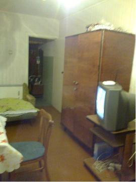 1-к квартира в Ялте на ул.Найденова - Фото 3