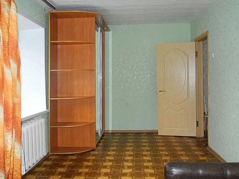 Отличная 2-х комнатная квартира по цене 1-комнатной - Фото 2
