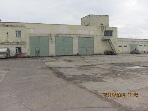 380 Руб., Сдается помещение, Аренда склада в Раменском, ID объекта - 900055476 - Фото 1
