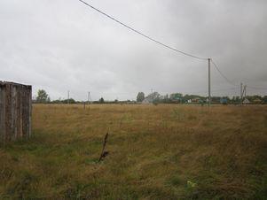 Продажа участка, Кетово, Кетовский район, Улица Мирная - Фото 1