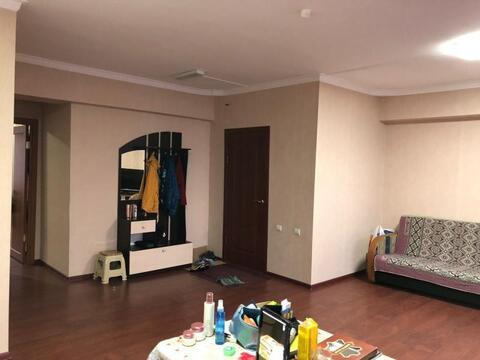 Продажа квартиры, Улан-Удэ, Ул. Сахьяновой - Фото 4