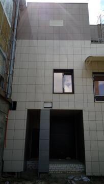 Продается помещение ул Советская 17г - Фото 5