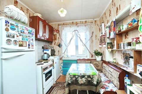 Продажа квартиры, Липецк, Ул. Московская - Фото 3