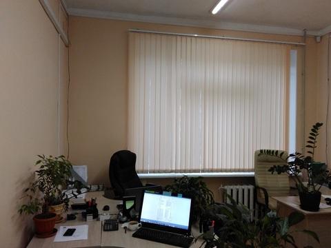 Аренда офиса 19,2 кв.м, ул. им. Рахова - Фото 5