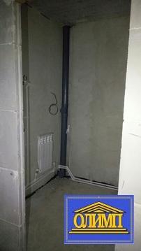 1-но комнатная квартира в новостройке Московская 117 - Фото 5