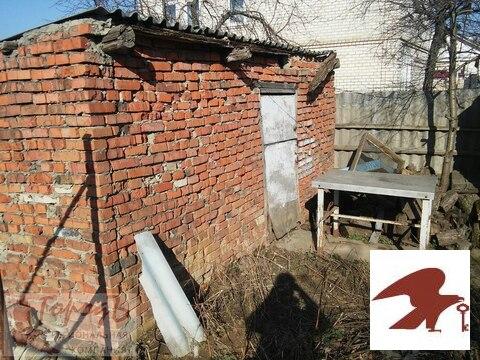 Земельные участки, ул. Грузовая, д.85 - Фото 2