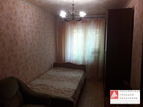 Квартира, ул. Савушкина, д.10 - Фото 4