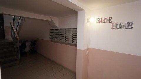 Купить квартиру в доме повышенной комфортности, Новошипстрой. - Фото 3