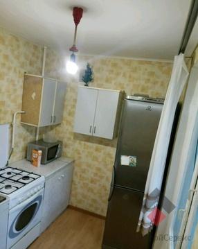 Продам 2-к квартиру, Дедовск город, улица Мира 5 - Фото 2