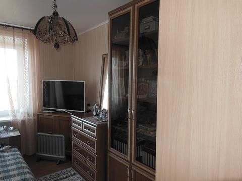 Продается 3кв / 60м2 г. Домодедово пр.Туполева д.12 - Фото 3