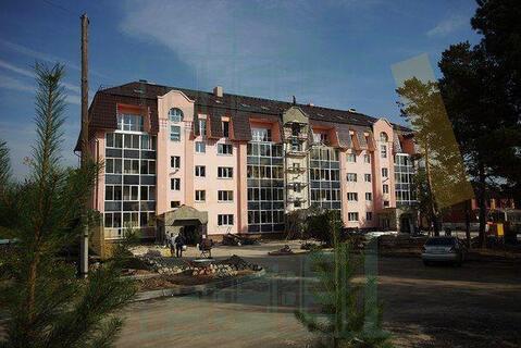 Продажа квартиры, Новосибирск, Ул. Согласия - Фото 1