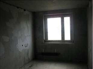 Продажа квартиры, Тверь, Тверь - Фото 3
