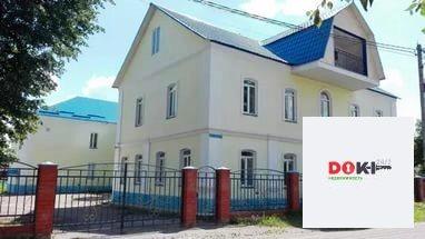 Продажа помещения свободного назначения в Московской области - Фото 1