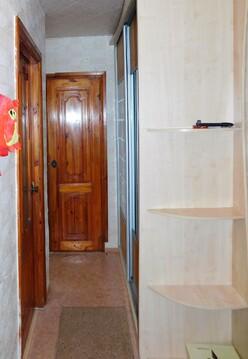 2-к квартира, ул. Георгиева, 58 - Фото 3