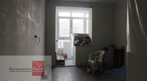 1-к квартира, 47.8 м2, 6/8 эт, п. Коммунарка, ул. Липовый парк, 4к2 - Фото 4