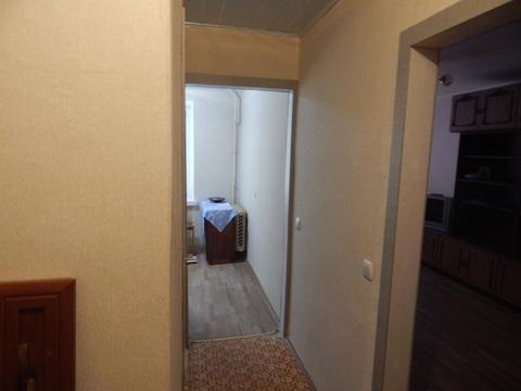 Однокомнатная квартира в Кимрах - Фото 4