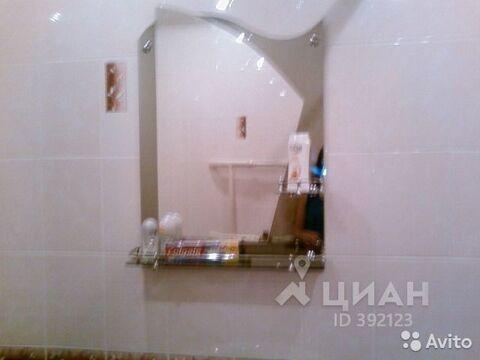 Аренда квартиры, Владимир, Ул. Безыменского - Фото 1