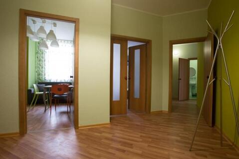 Сдам квартиру в аренду ул. Жарова, 3 - Фото 5