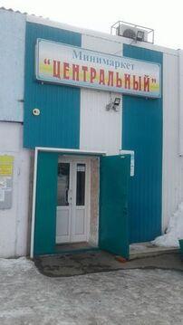 Продажа готового бизнеса, Нелюбино, Томский район, Ул. Дорожная - Фото 2