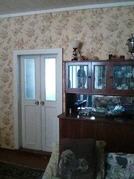 Продаётся дом в селе Шумейка - Фото 2