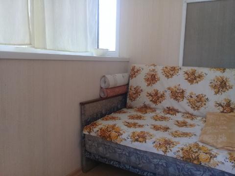 2-комнатная квартира ул. Военных строителей - Фото 1