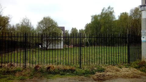 Продаю дом с участком Москва Кленово - Фото 5