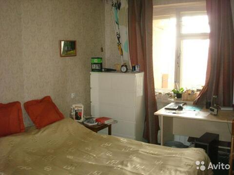 Продам 4-к квартиру, 77 м2 - Фото 4