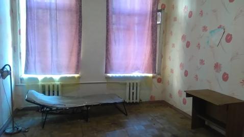 Комната на пл. Восстания, 2 минуты от метро. - Фото 2