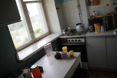 3 комнатная квартира Домодедово, мкр. Белые Столбы, д.3 - Фото 5