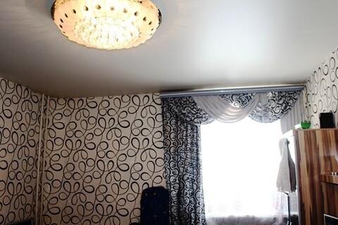 Двухкомнатная квартира на улице Советская - Фото 3