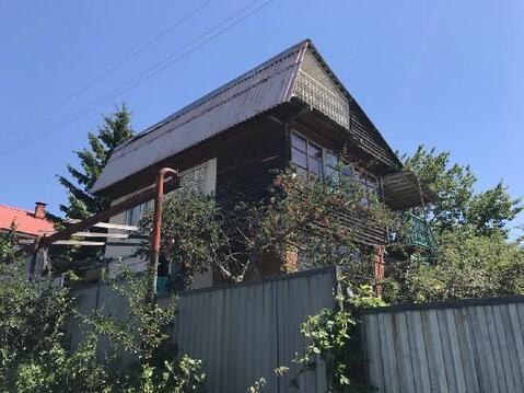 Продажа дома, Тольятти, Ладья - Фото 4