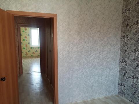 Продам 3-комн ул.Весенняя д.8, площадью 72 кв.м, на 8 этаже - Фото 5
