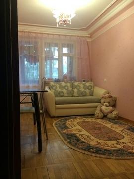Продается 4-х комнатная квартира г. Пятигорск - Фото 4