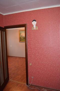 4 комнатная квартира в г. Сергиев Посад углич - Фото 2