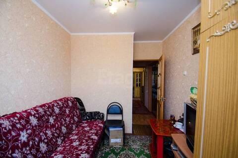 Продам 4-комн. кв. 100 кв.м. Белгород, Губкина - Фото 5