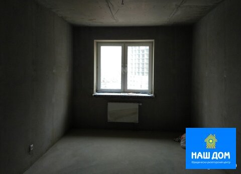 Однокомнатная квартира: г.Липецк, Стаханова улица, 59 - Фото 4