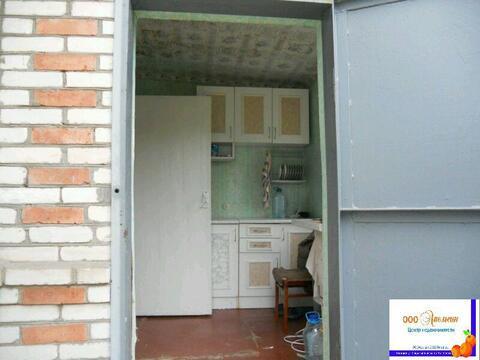Продается 2-этажная дача, Бессергеновка - Фото 5