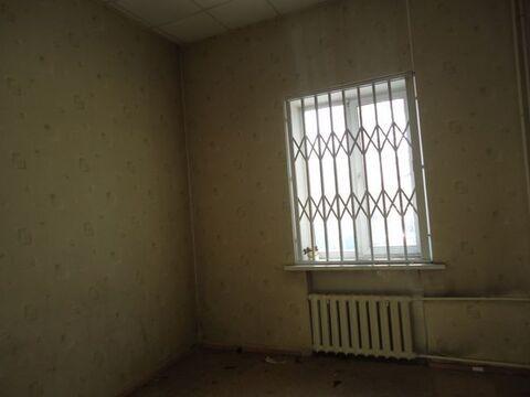 Продается помещение, Киселёвск, Ленина 51 - Фото 4