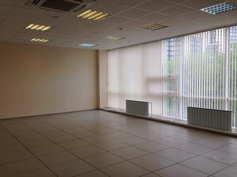 Сдам офис 93 кв.м. - Фото 4