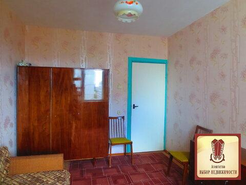 Продам 3-комнатную квартиру 75-й серии - Фото 4