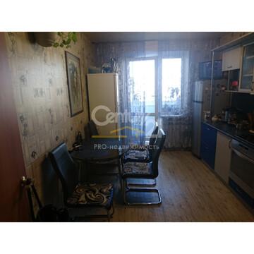 Квартира на Водопьянова, 2а - Фото 2