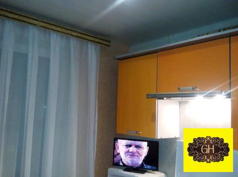 Продажа квартиры, Калуга, Звёздная - Фото 2