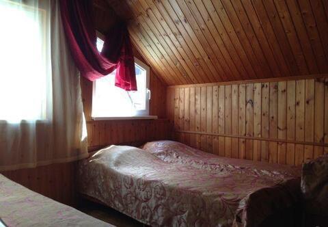 Комната в Адлере в 200 м. от моря - Фото 2