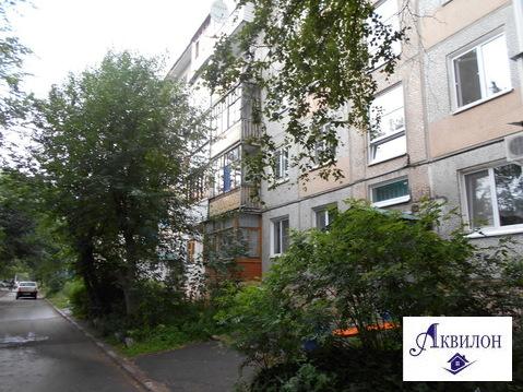 Продаю 1-комнатную на Левобеережье - Фото 2