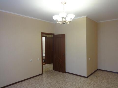 Квартира наулице Щорса Харгоре - Фото 2