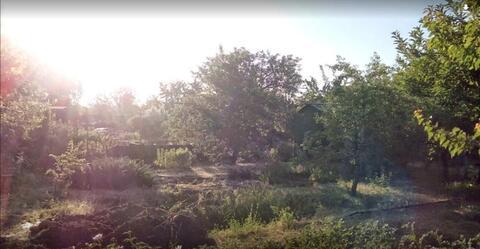Продажа участка, Волгоград, СНТ Геофизик - Фото 2