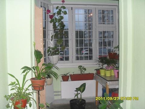 Новая современная квартира рядом с метро в зеленой зоне - Фото 5