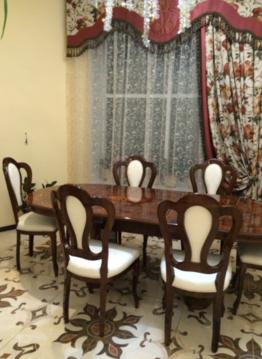 Продажа дома, Тюмень, Абалакская, Продажа домов и коттеджей в Тюмени, ID объекта - 503051111 - Фото 1