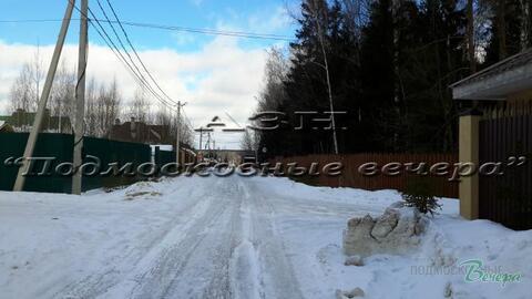 Киевское ш. 29 км от МКАД, Уварово, Участок 24 сот. - Фото 2