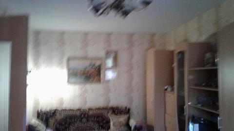 Продается квартира г Тамбов, ул Никифоровская, д 100 - Фото 3